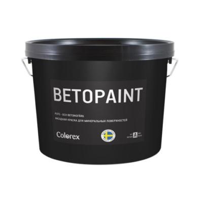 Betopaint