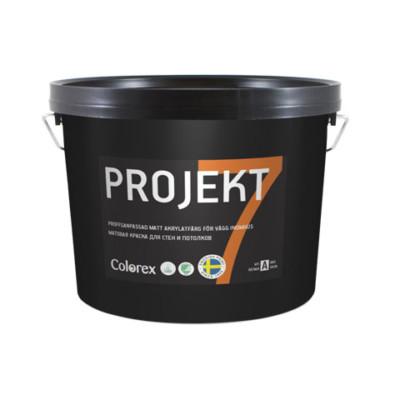 Projekt7