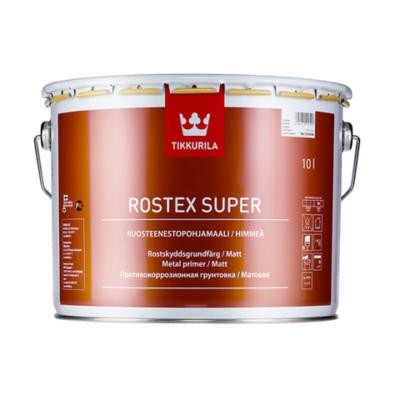 RostexSuper