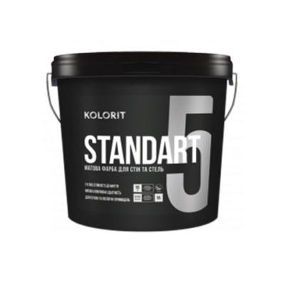 Standart5