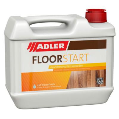 adler-floor-start