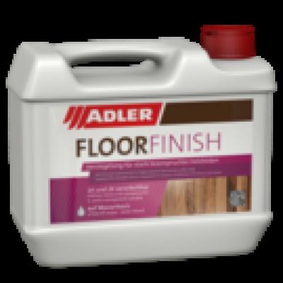floor-finish-500x500