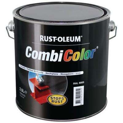 rustoleum-combicolor-7300-gloss-metal-paint-standard-colours-2.5l-select-colour-white-ral-9010-46882-p